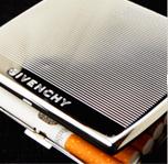 Givenchy GC2-0003