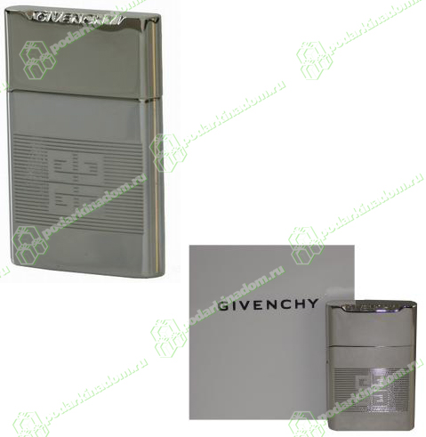 Givenchy G3304
