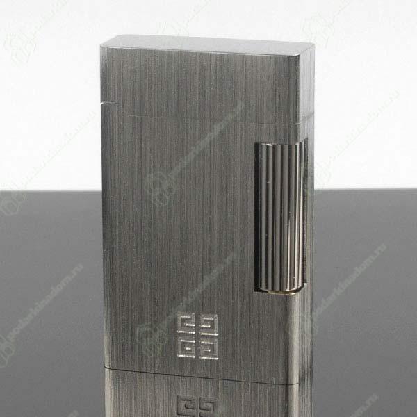 Зажигалки Givenchy кремниевые GIVENCHY PodarkiNaDom.RU 7989.000
