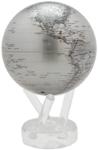 Mova Globe MG-6-SLR