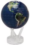 Mova Globe MG-6-STW