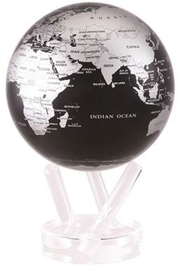 Mova Globe MG-6-SBE
