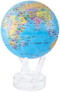 Mova Globe MG-85-BOE