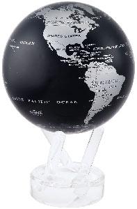 Mova Globe MG-45-SBE