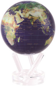 Mova Globe MG-45-STW