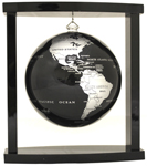 Mova Globe MP-45-SBE