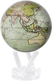 Mova Globe MG-45-GCT