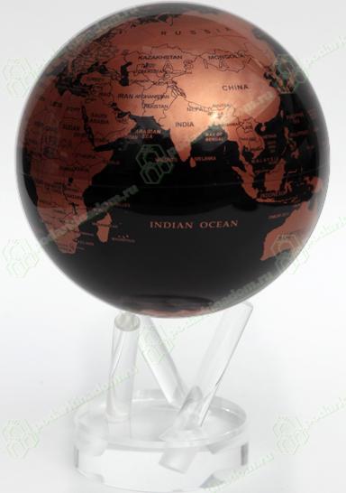 Mova Globe MG-45-CBE