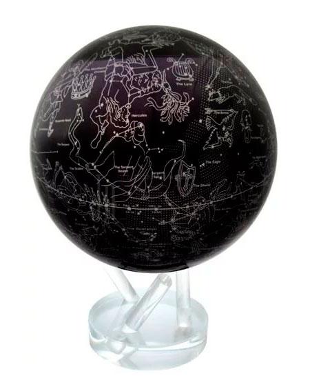 Mova Globe MG-85-Starmap
