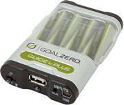 GoalZero Goal Zero Guide 10 Plus