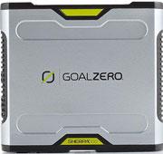 Goal Zero Sherpa 100
