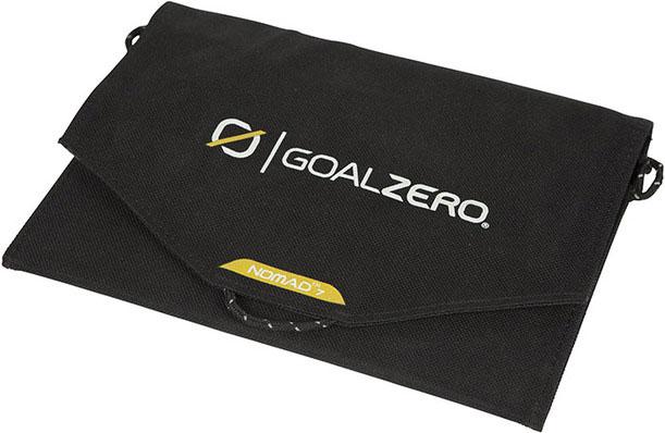 Goal Zero Nomad 13
