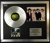 Gold Discs 15279
