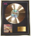 Gold Discs 10610