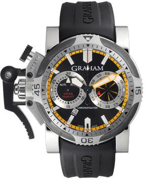 Graham 20VES.B15A.K10S