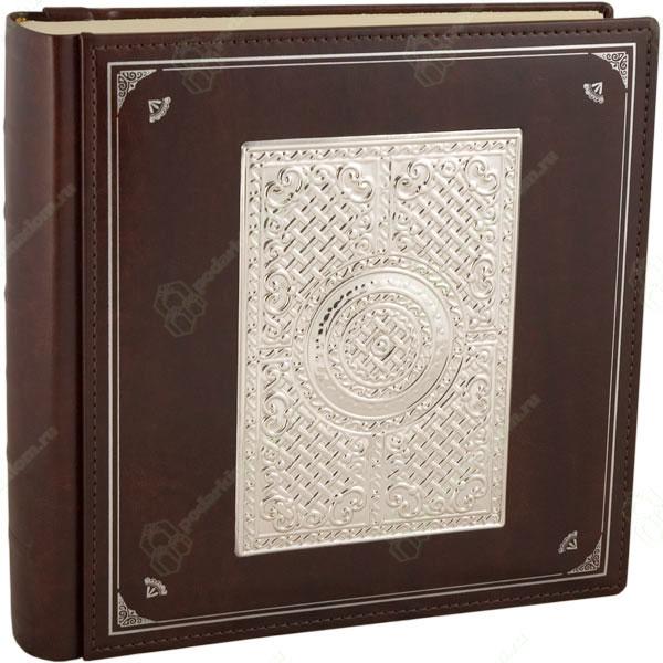 Альбомы для фотографий Gran Carro PodarkiNaDom.RU 8418.000