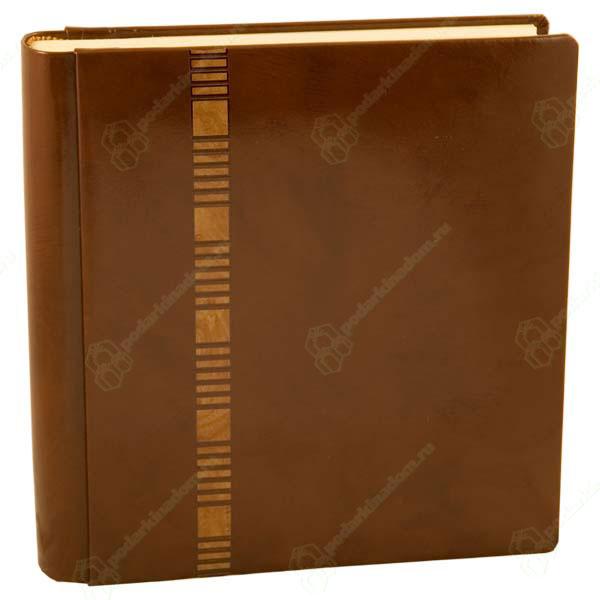Альбомы для фотографий Gran Carro PodarkiNaDom.RU 4876.000