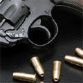 Коллекция Сувенирное оружие 10 наименований стоимостью от 2925 до 12750 руб.