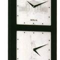 Коллекция Напольные часы Standuhren Design 15 наименований стоимостью от 7924 до 1121460 руб. Напольные часы Hermle с инновационным дизайном придутся  по душе всем модным поклонникам часового искусства. Техническое совершенство – неоспоримо, а оригинальность форм и материалов – лишь вдохновляет, вы открыты для творчества, создайте своё пространство. Ультрасовременные часы с механизмом безупречного качества – это коллекция Standuhren Design от Hermle.