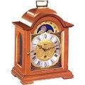 Коллекция Classic 84 наименования стоимостью от 3030 до 330180 руб. Классические часы от HERMLE – это обаяние, лёгкий шарм, индивидуальность.  Римские или арабские цифры? Полупрозрачный скелет корпуса или фактура натурального дерева? Обманчивая весёлая стилизация или старинный корпус с маятником? Возможно всё, проявите себя. Разочарованных не будет, ведь знаменитый немецкий бренд позаботился о каждом. Дарите подарки!
