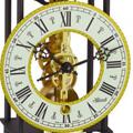 Коллекция Немецкие настольные часы 48 наименований стоимостью от 6170 до 920390 руб.