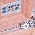 Коллекция Хьюмидор для сигар 33 наименования стоимостью от 4900 до 59900 руб.