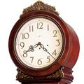 Коллекция Напольные часы 92 наименования стоимостью от 48910 до 2210851 руб.