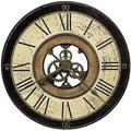 Коллекция Настенные часы 106 наименований стоимостью от 2390 до 334575 руб.