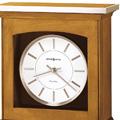 Коллекция Деревянные настольные часы 66 наименований стоимостью от 3400 до 299990 руб.