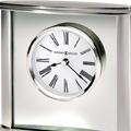 Коллекция Настольные кварцевые часы 33 наименования стоимостью от 2392 до 91625 руб.
