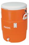 Igloo 10 GAL Orange
