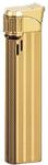 Im Corona IC 85-5278