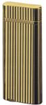 Im Corona 86-5301