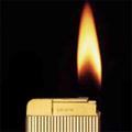 Коллекция Газовые пьезо зажигалки 16 наименований стоимостью от 2190 до 4598 руб. Газовые пьезо зажигалки Im Corona отличаются необычным дизайном и превосходны качеством.  В коллекции два вида зажигалок. Первый имеет округлые края, все углы сглажены, линии мягкие, тона – серебристый и золотой, рельеф не резкий. Второй вид – тонкие изящные зажигалки с продольными или диагональными  линиями. Цвета – серебряный, золотистый, черный. Утонченная классика, ничего лишнего. Удобная пьезоэлектрическая система зажигания, изящное исполнение, качественные материалы, долговечность, приятный дизайн.