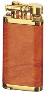 Зажигалки для трубок Im Corona Im Corona PodarkiNaDom.RU 6600.000