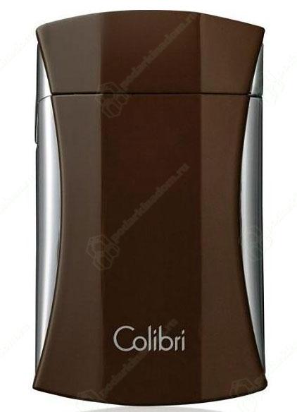 Colibri QTR-743012