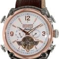 Коллекция Ingersoll Classic 4 наименования стоимостью от 13590 до 24000 руб.