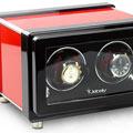 Коллекция Шкатулки для часов 8 наименований стоимостью от 38000 до 161000 руб.