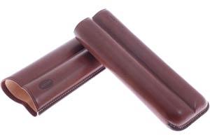 Jemar 110-2-brown