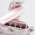 Коллекция Женские пепельницы 2 наименования стоимостью от 2500 до 2500 руб.