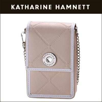 Katharine Hamnett KHC5-0003