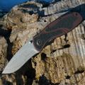 Коллекция Ножи KERSHAW 94 наименования стоимостью от 1840 до 25250 руб.