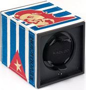 KadLoo 10280-CHE