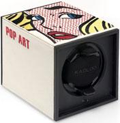 KadLoo 10280-POP