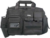 Kiwidition Toa Black Кейс TOA может служить как профессиональная городская или дорожная сумка, и ориентирован на...