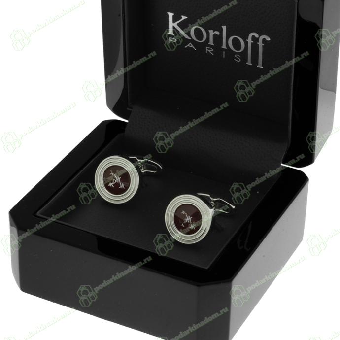 Korloff A3978