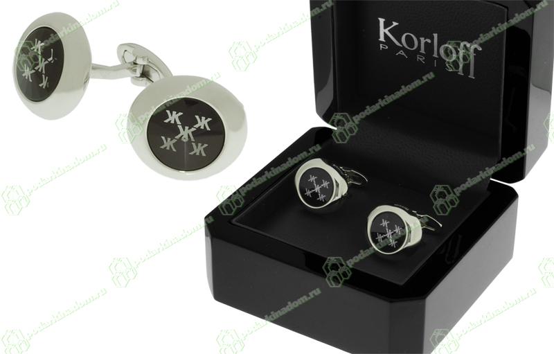 Korloff 3986