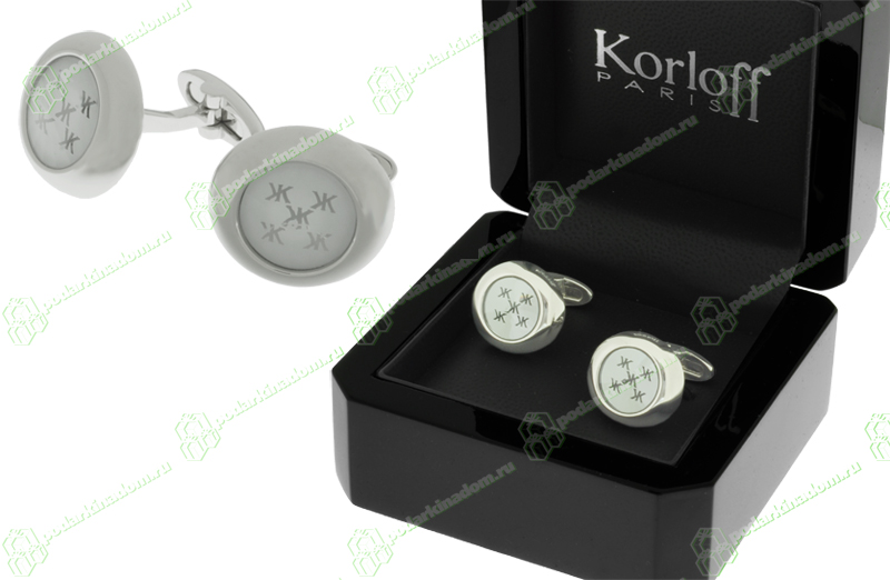 Korloff 3989