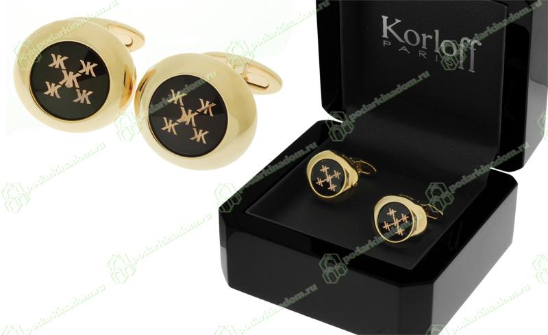 Korloff 3991