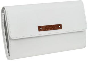 LC Designs 71111